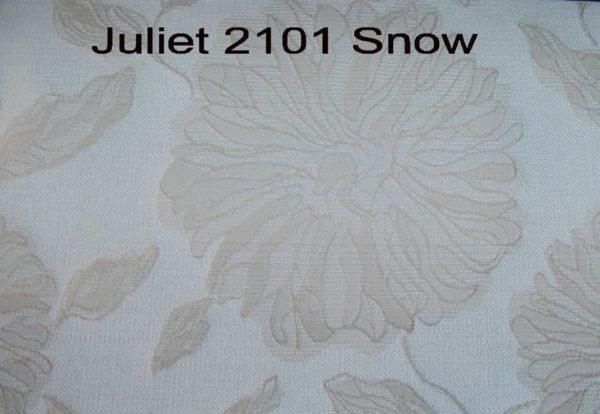 Дамаска 2101 Juliet Snow