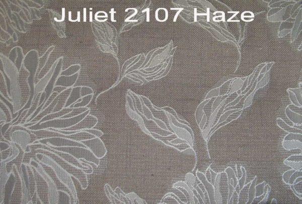 Дамаска Juliet 2107 Haze