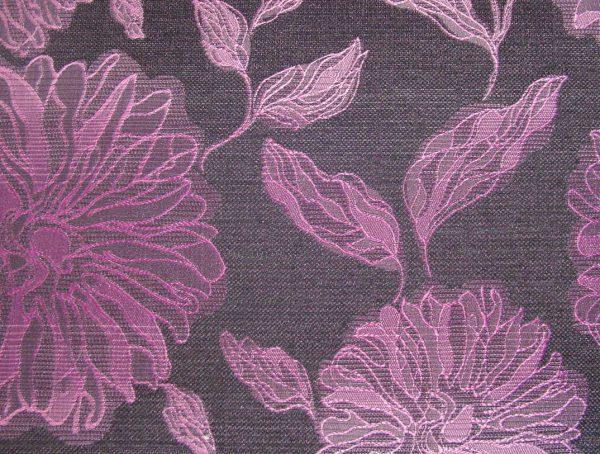 Juliet 2110 Purple