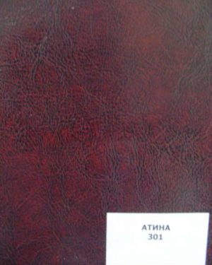 Еко кожа Атина301