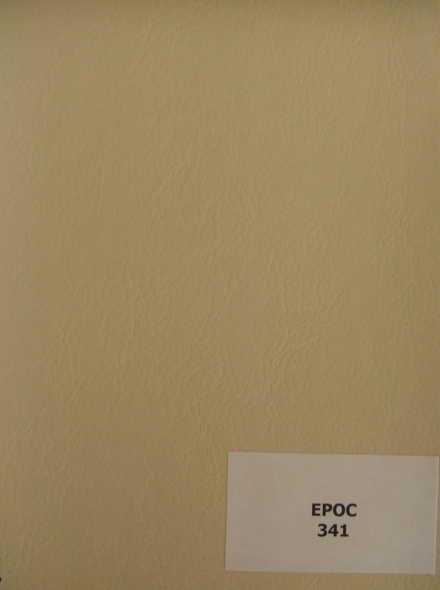 Еко кожа Ерос341