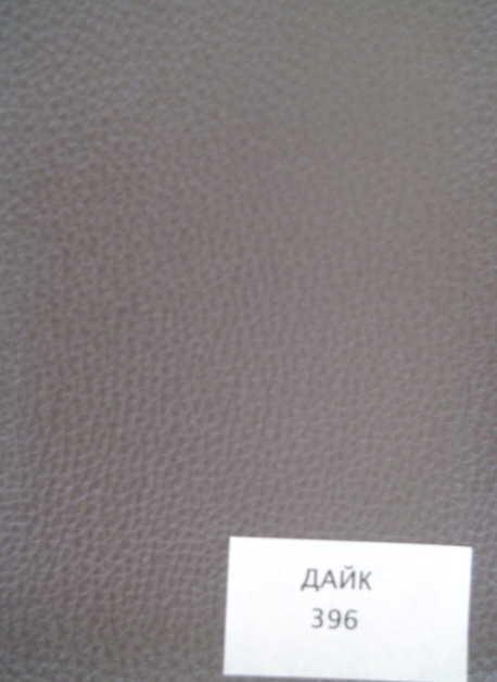 Еко кожа Дайк396