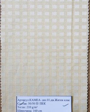 Камеа-01-житенклас