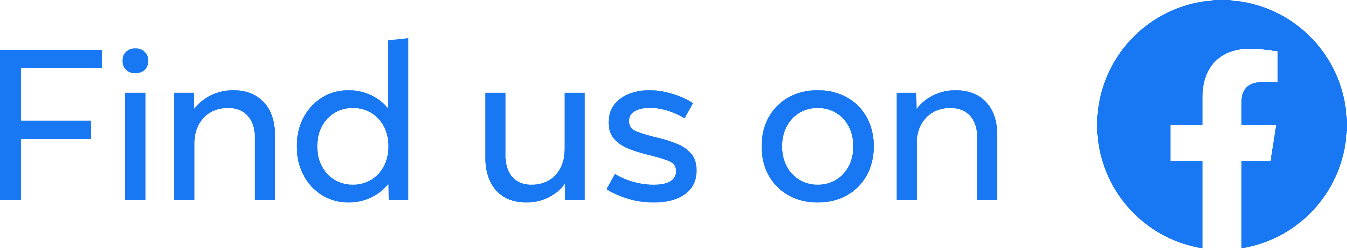 Aruso